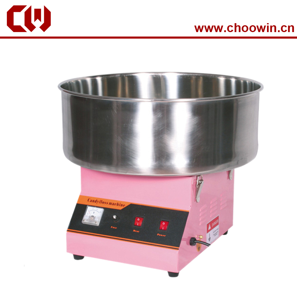 electric cotton candy machine_candy floss machine_fairy floss machine_candy floss maker<br><br>Aliexpress