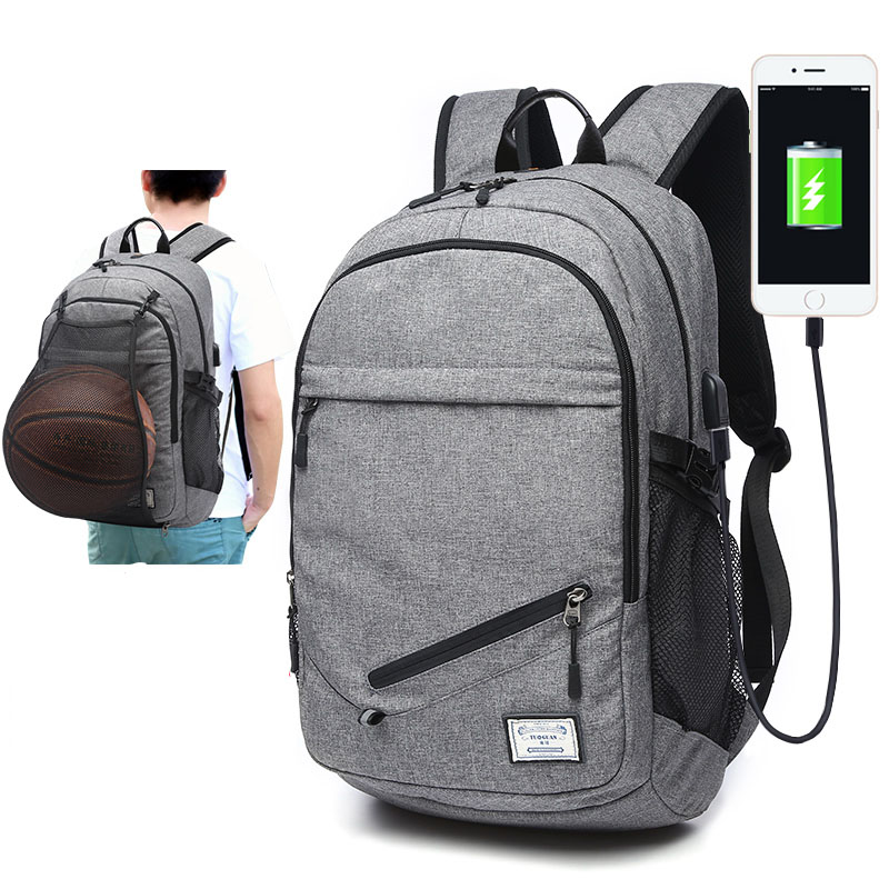 Find great deals on eBay for men fashion backpack. Shop with confidence.