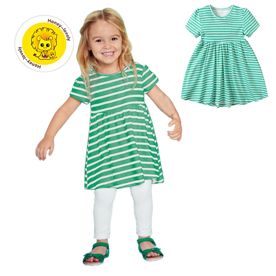 Kids European fashion, designer brands for children apparel, ShanandToad is your destination. Striving to be the best kids luxury fashion destination is the mission driving the Shan and Toad webshop.