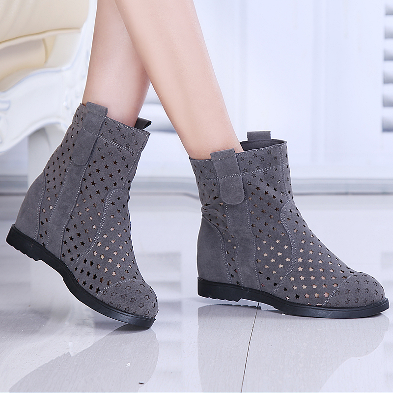 2015-summer-autumn-women-height-increasing-ankle-boots ...