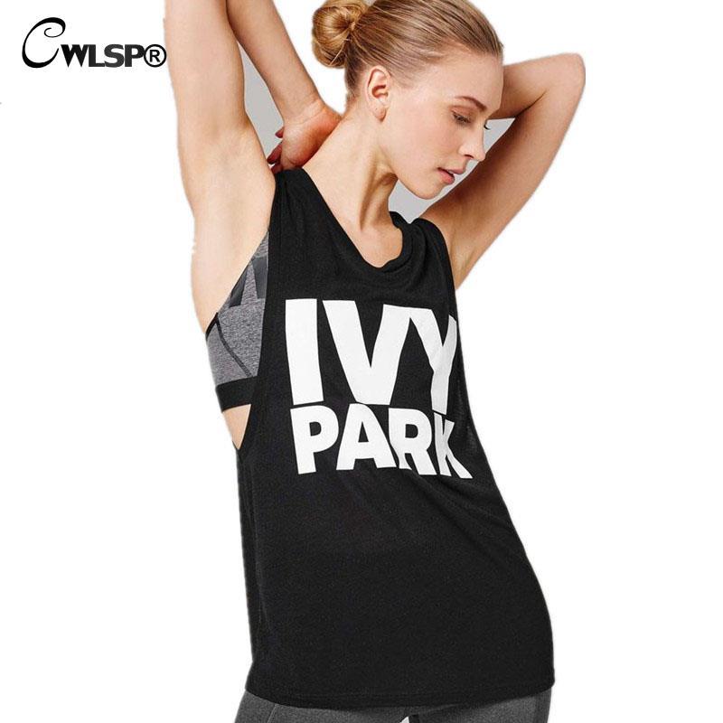 Achetez en gros beyonce r servoir en ligne des for Celebrity t shirts wholesale