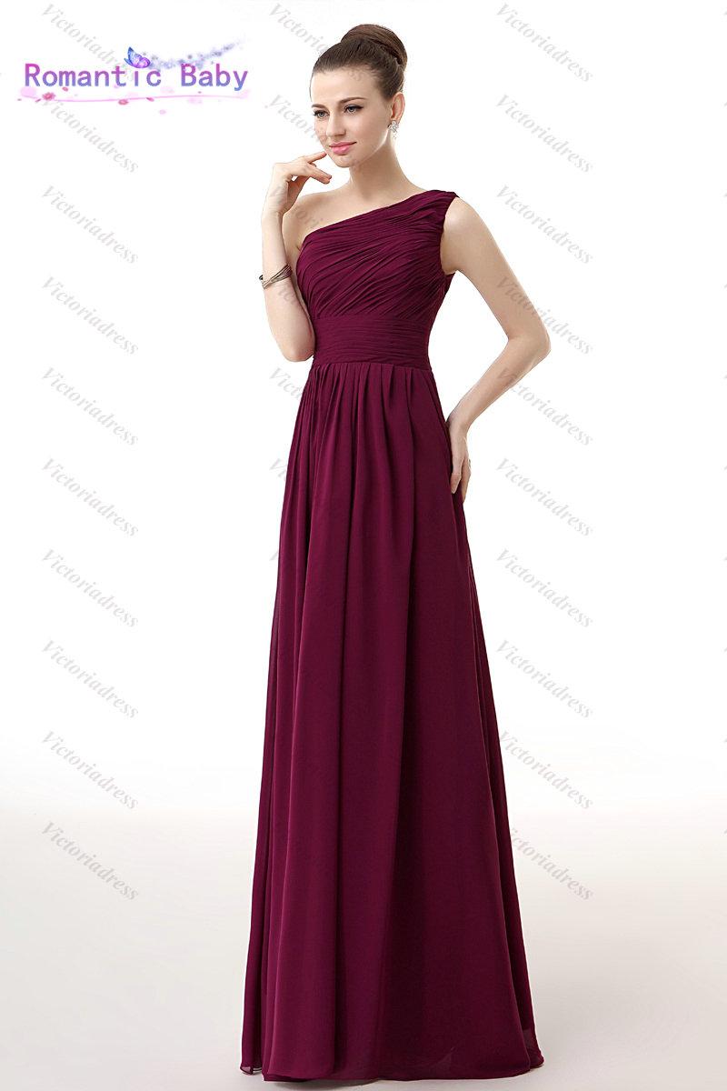 Purple Bridesmaid Dresses Under 100 Uk - Wedding Dress Ideas