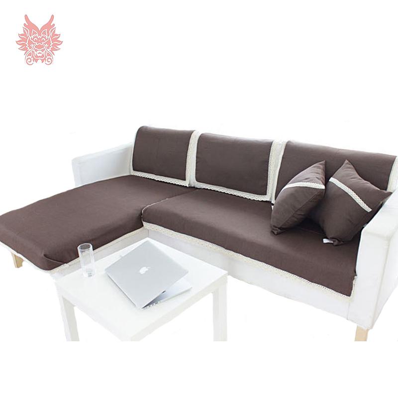 online get cheap slip sofa cover alibaba