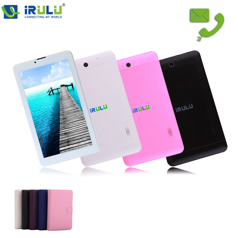 store product  Pieces Lot inch Phone Call Tablet PC G GSM WCDMA MTK Dual Core GB