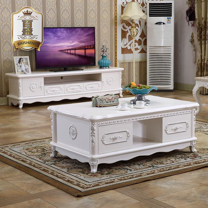 marmor couchtisch moderne werbeaktion shop f r werbeaktion. Black Bedroom Furniture Sets. Home Design Ideas