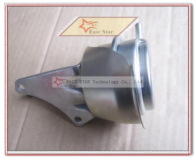 GT2052V 434855-0001 wastegate Actuator Of Turbo 454135 454135-5009S 059145701G VNT Turbocharger (1)