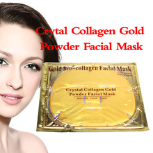 Collagen Anti-Wrinkle Facial Mask Facial Mask Patch Deep Water Moisture