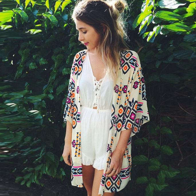 Женские блузки и Рубашки Women blouses 2015 camisas femininas blusas vintage
