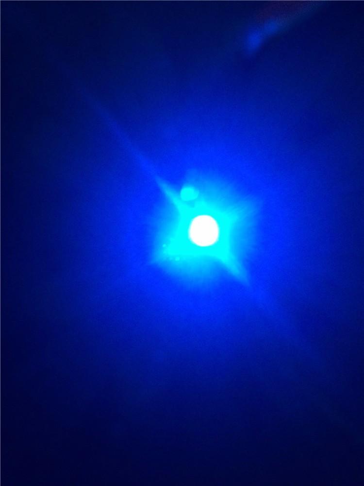 0603 LED Diod (4)