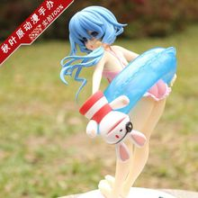 date a live Hermit SI Swimsuit Anime model toys hobbie action toy figure anime game Shop other products ant man Marvel