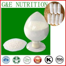 Glutathion Skin Whitening capsules 500mg x 400pcs/bag(China (Mainland))