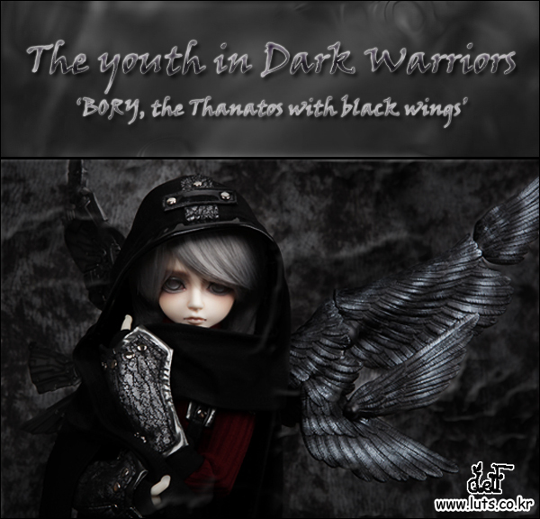 Free Shipping 1/4 LUTS Kid Delf Boy BORY soom 1/4 VOLKS bjd/sd doll(include makeup and eyes)(China (Mainland))