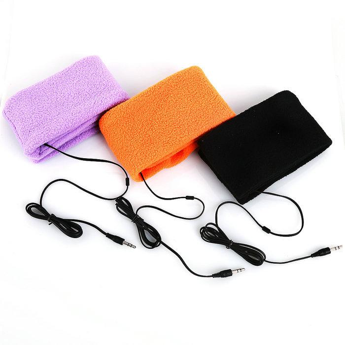 Наушники для мобильных телефонов SAMSUNG/HTC 12Y22AED08-10 samsung htc