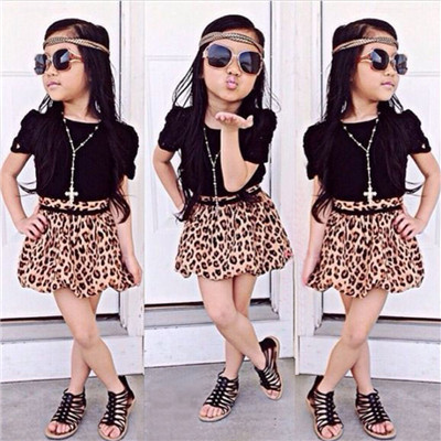 Гаджет  Sale Aones Girls rimmed flower print sport girl clothing sets zipper outerwear+haren pants 2pcs summer suits baby None Детские товары