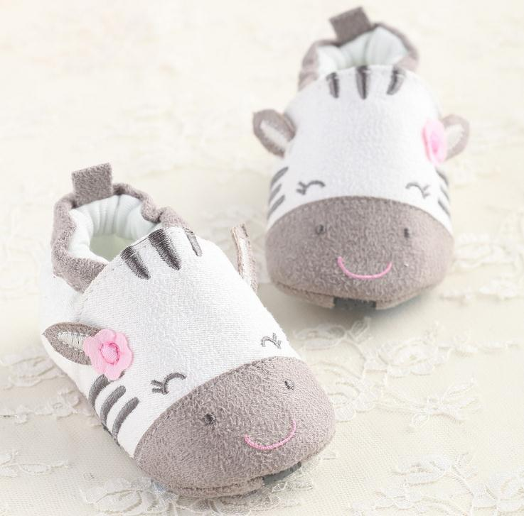 "2015 New Hot Foreign Trade toddler soft bottom baby shoes flower calf pattern home calcados de sapatos - ""^_^"" Commodity *^_^* store"