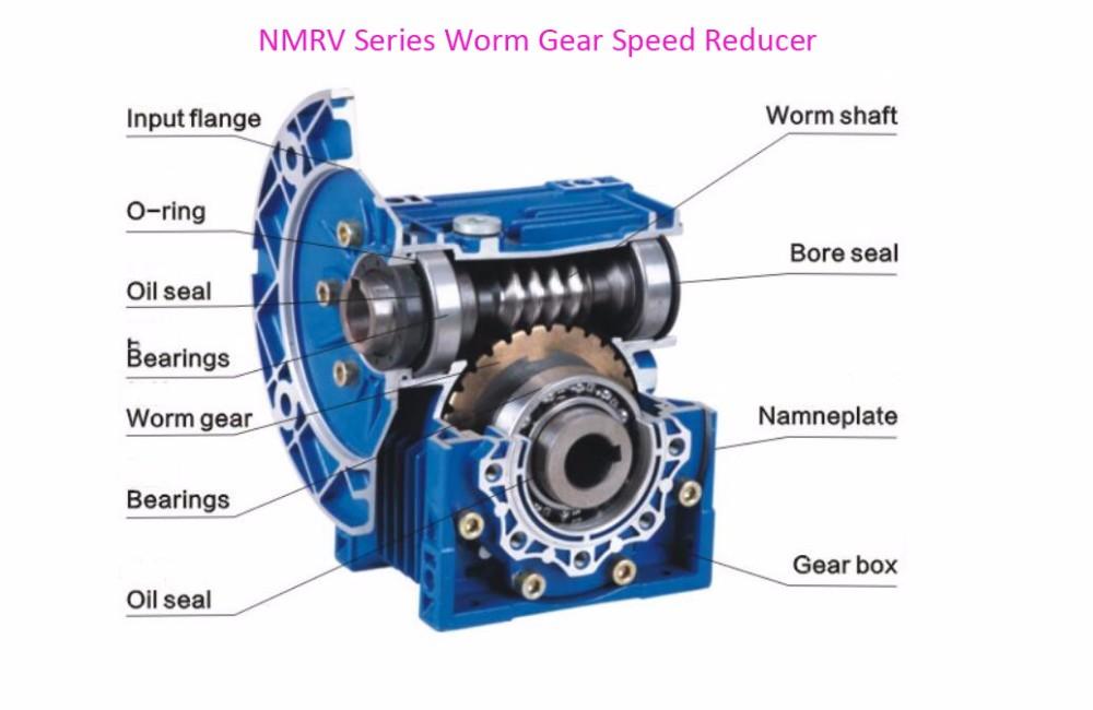 NMRV030 (4)