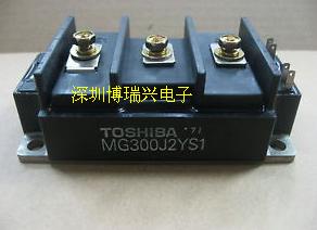 MG300J2YS40 MG300J2YS45 MG300J2YS50 MG300J2YS1 brand new genuine<br><br>Aliexpress