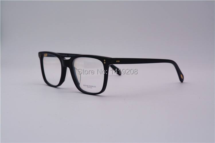 Online Cheap Wholesale Brand Oliver Peoples Ndg 1 P Square Vintage ...