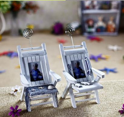 mini beach chair picture frames 1