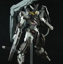 TT GG thrones Angel model no. 1 Gundam Meister Innovator A wakening of the Trailblazer Johann Trinity 13cm