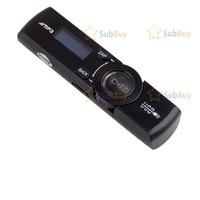 MP3-плеер SubBuy ! USB 2GB MP3 /&