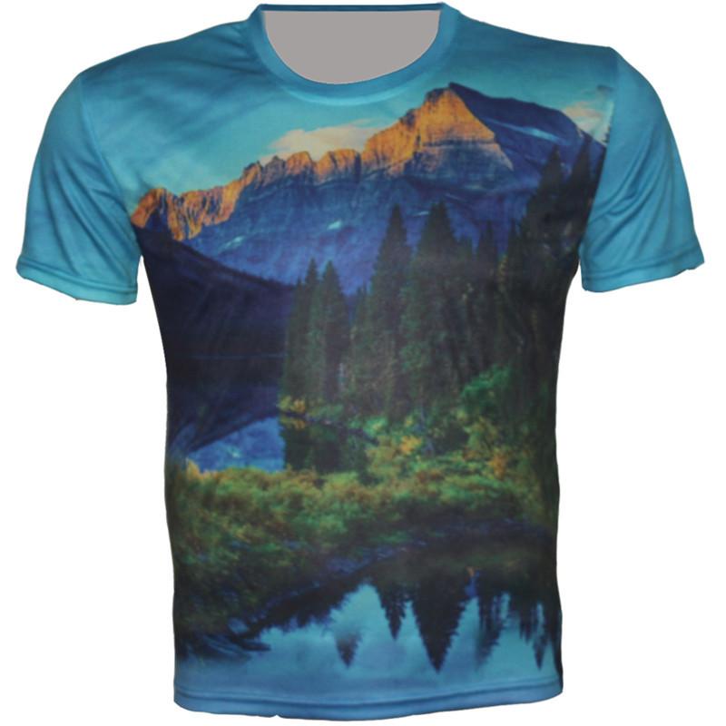 Buy Men 39 S T Shirt Short Sleeve O Neck