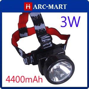 Налобный фонарь Kohree 3W #HK127 фонарь налобный яркий луч lh 030 черный