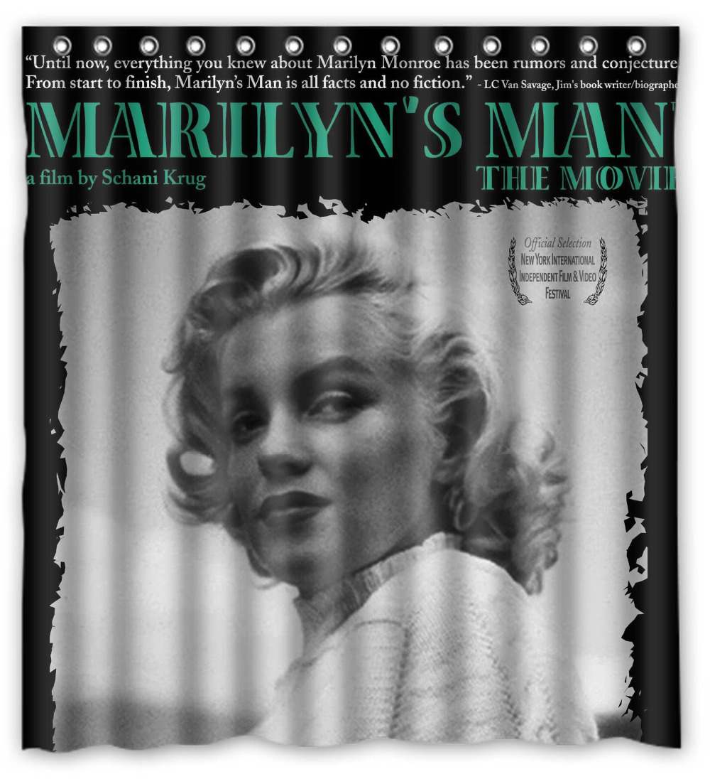 anchor bathroom accessories   78 best images about marilyn monroe. Marilyn Monroe Bathroom Set pictures   A1houston com
