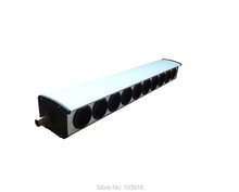 1 set of manifold (10 holes, diameter: 58mm) for solar collector, for solar water heater(China (Mainland))