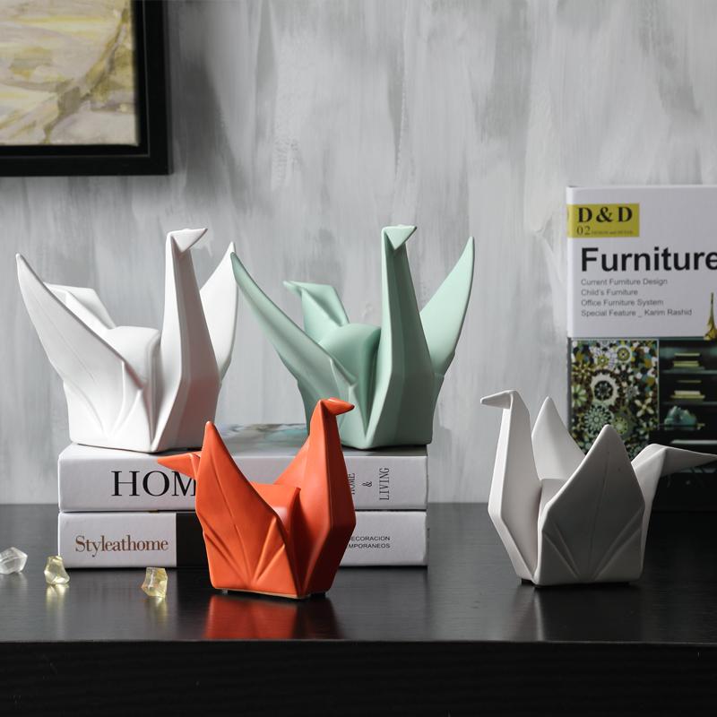 moderne kunst skulpturen kaufen billigmoderne kunst. Black Bedroom Furniture Sets. Home Design Ideas