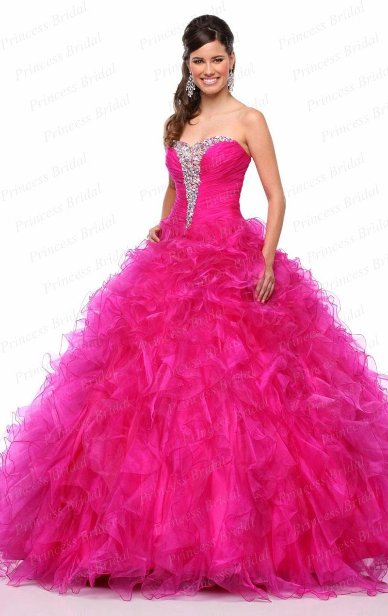 Vestidos de novia en venta en Oklahoma — Cuadros