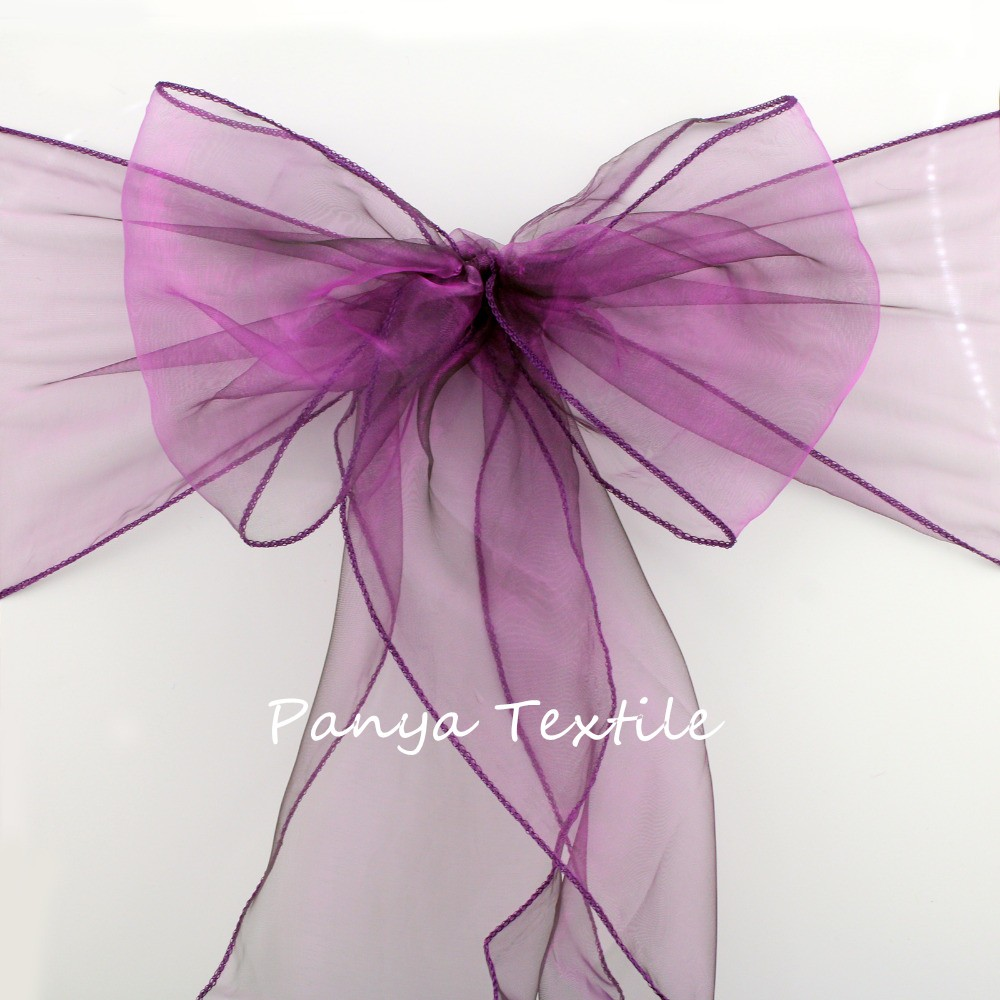 30Pcs-Lot-Wedding-Organza-18-x-275cm-Organza-Chair-Cover-Sashes-Bow-Sash-Wedding-Banquet-Party (1)_
