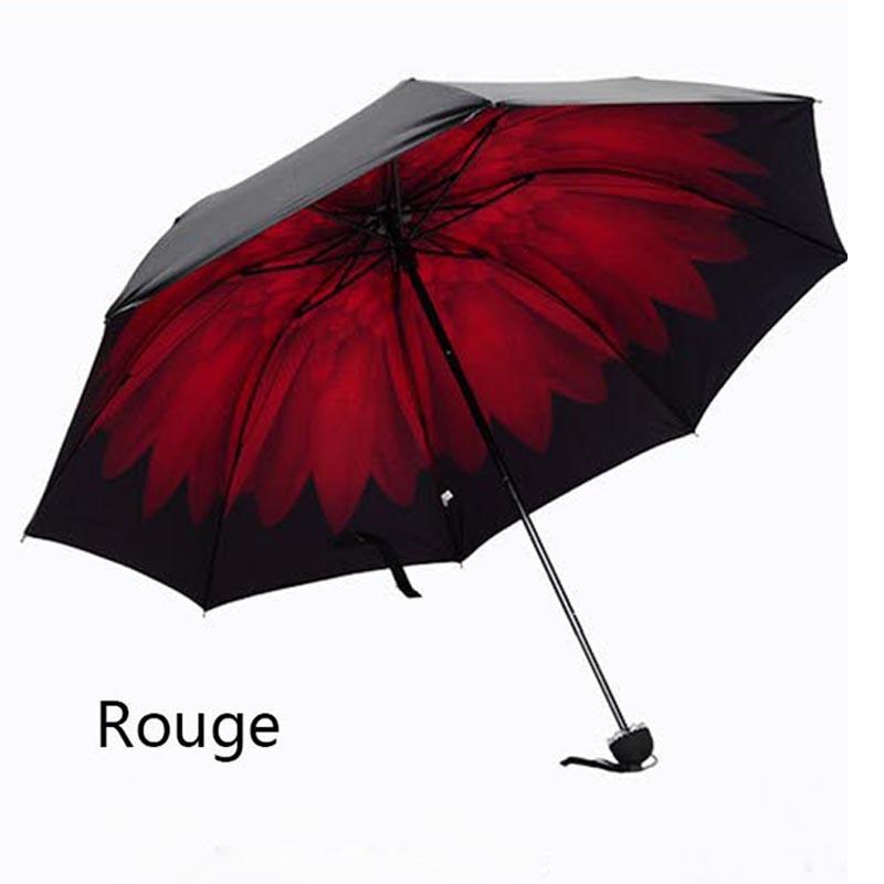 Parasol zon bescherming promotie winkel voor promoties parasol zon bescherming op - Zon parasol ...