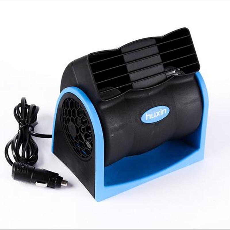 vent turbine ventilateur promotion achetez des vent. Black Bedroom Furniture Sets. Home Design Ideas