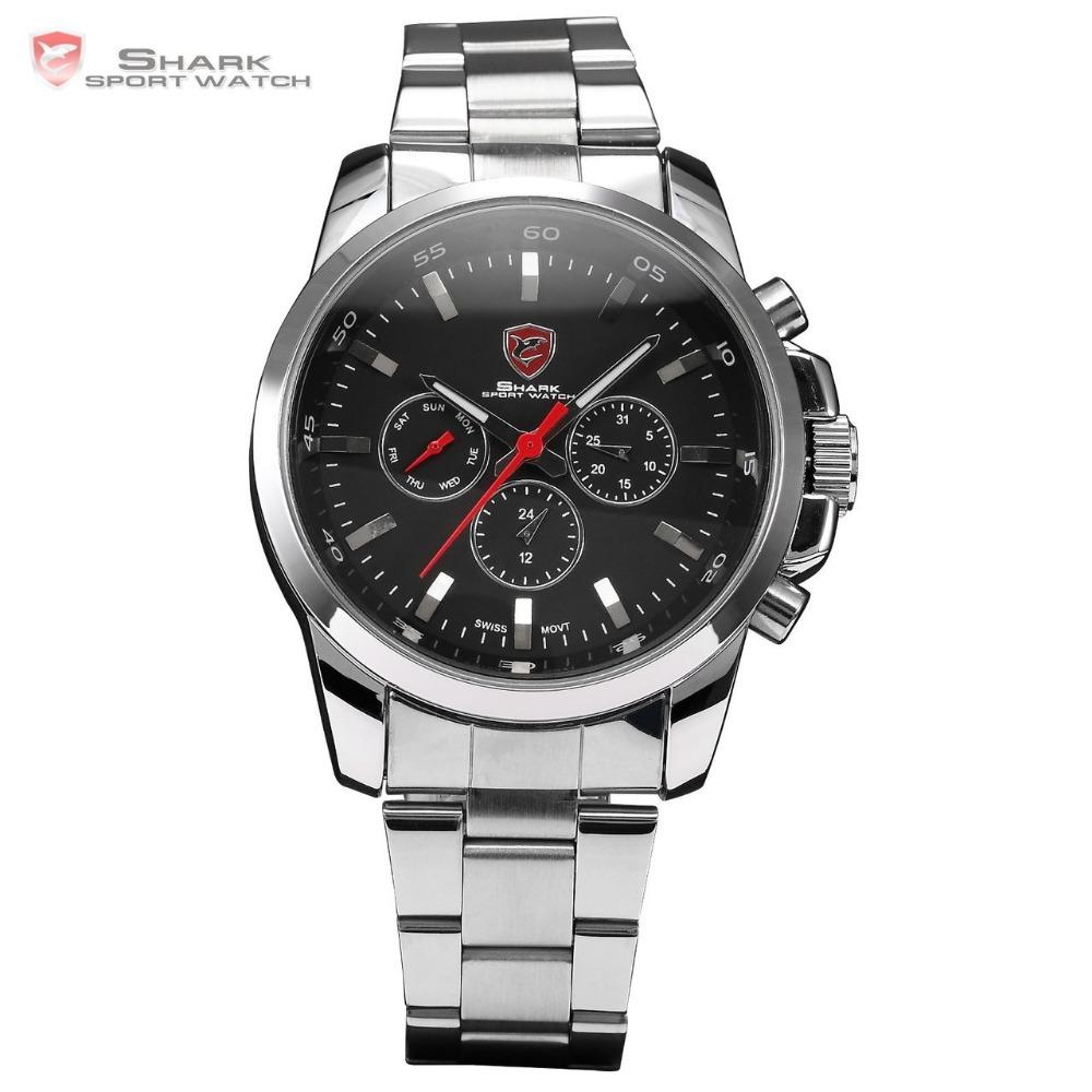 мужские часы в стиле милитари