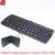 Bluetooth Foldable Folding 66 Keys Keyboard For iPhone iPad Tablet Andriod Phone PC Laptop Singapore Post Free Shipping