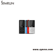 Symrun Best Seller Perfect Sound High Quality MP3 Player For Sony Phone(China (Mainland))