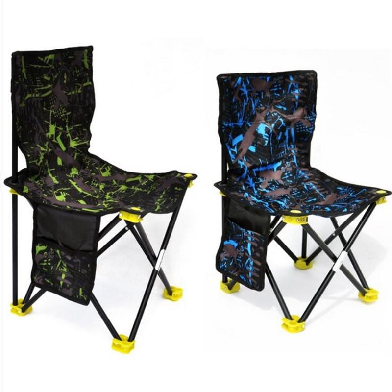 Дешёвые легкий стул для рыбалки и схожие товары на aliexpres.