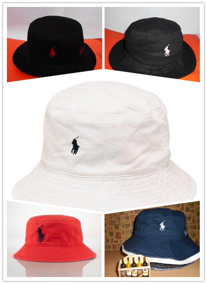 Buy polo hats mens - 59% OFF! cbff0c93cb0