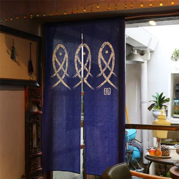 Online Get Cheap Curtain Japanese Style -Aliexpress.com | Alibaba ...