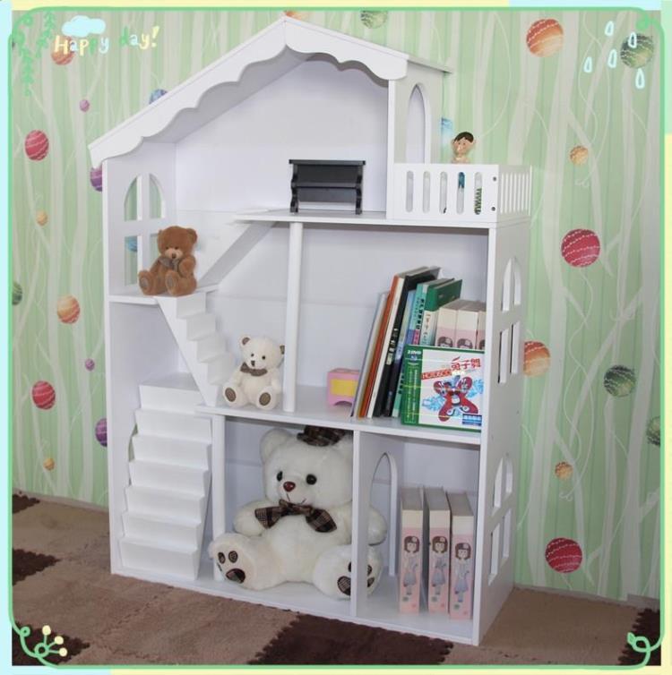 poppenhuis boekenkast maken kopen wholesale boekenkast poppenhuis uit china