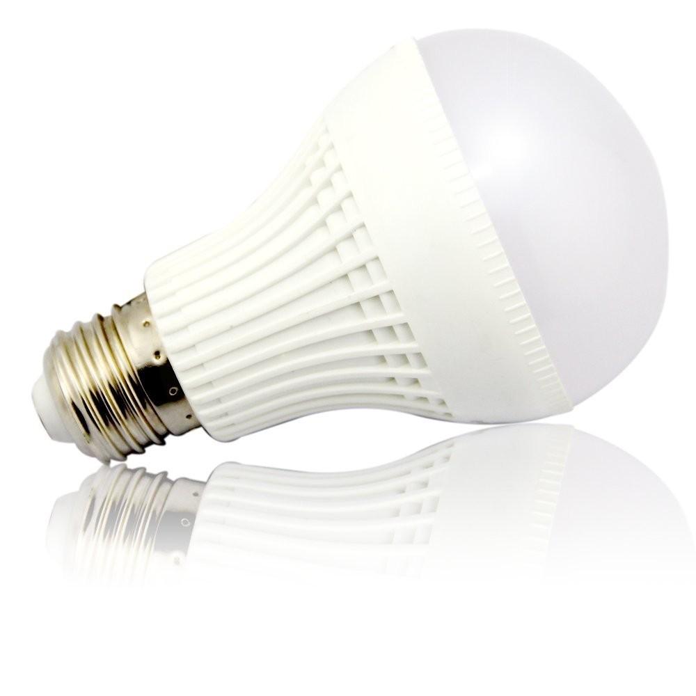 day light and sound sensor led lamp e27 edison globe bulb. Black Bedroom Furniture Sets. Home Design Ideas