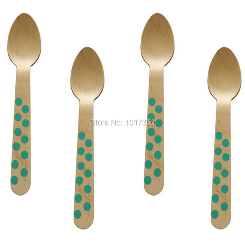 Decorative wooden spoon promotion shop for promotional - Cheap wooden spoons for craft ...