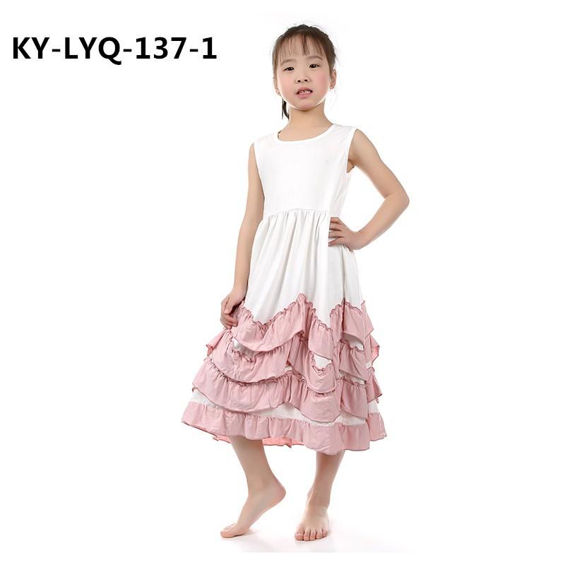 KY-LYQ-137-1