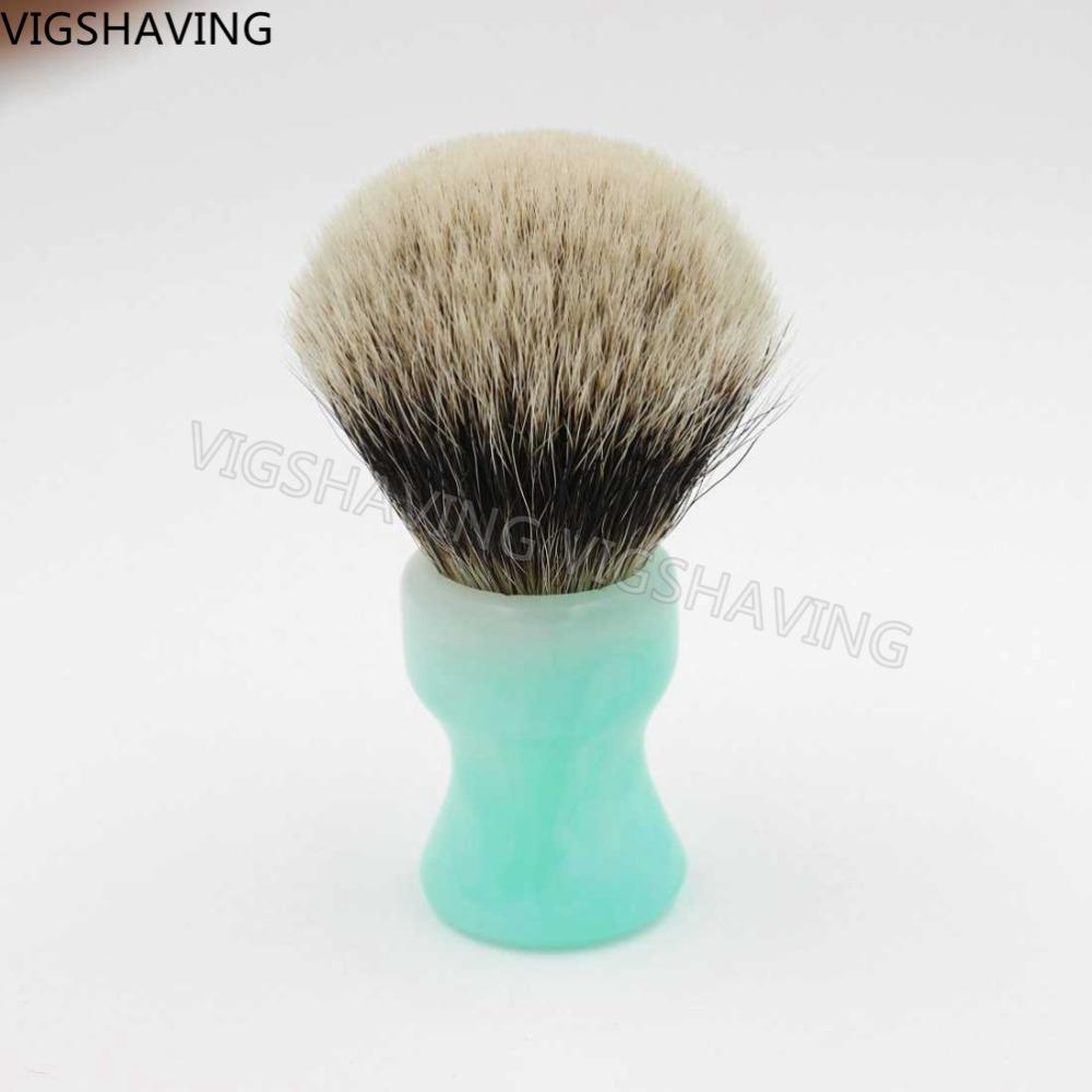 badger shaving brush for shaving<br><br>Aliexpress