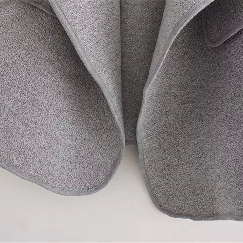 sweater150826218(4)