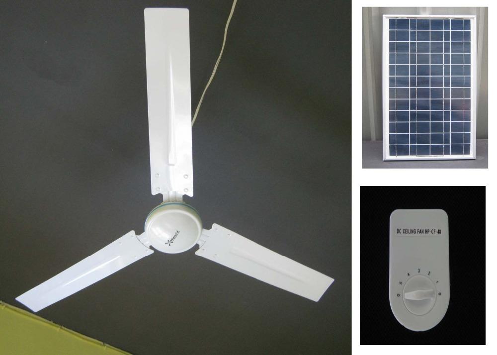 "Фотография High quality manufacture offered  56"" Ceiling Fan 40W"