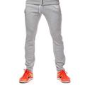WIPU 2017 New Mens Joggers Fitness TrainingRunningJogging Pants Men Brand Gyms Bottoms Bodybuilding Sweatpants