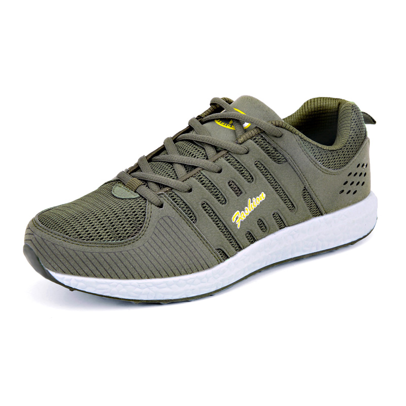 Discounted Name Brand Athletic Shoes