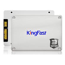 KingFast F9 SSD 128GB 256GB SATA 3.0 6Gb/s 2.5 Inch Solid State Drive 7mm Internal SSD Hard Disk